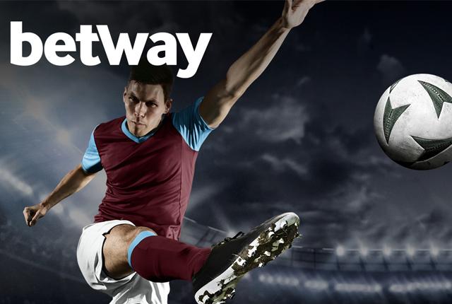 Betway free bet platform
