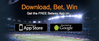 Betway Ghana app platform in 2020