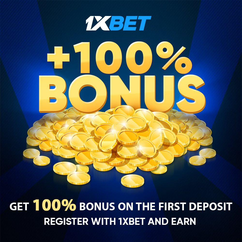 mobile site and the 1xBet apk