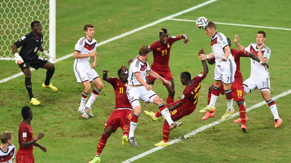 Www.Mybet.Com Ghana