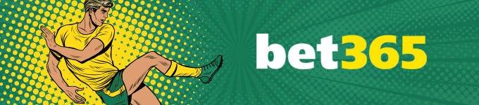 Bet365 sign up account