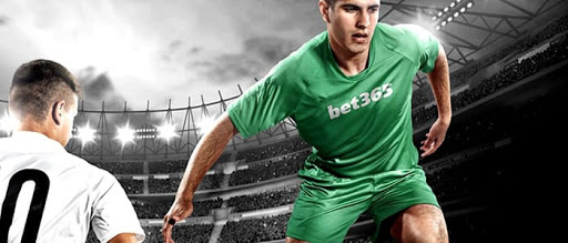 Bet365 in-play payment methods