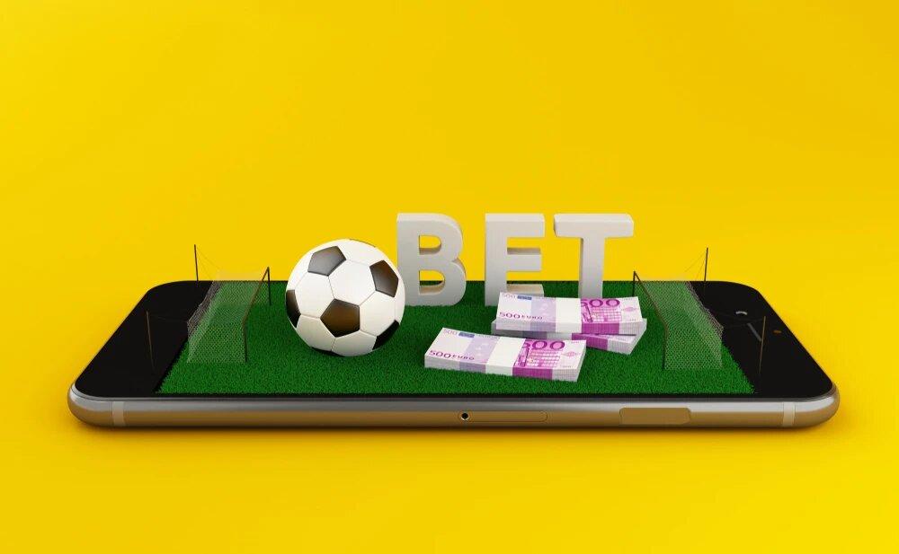 bet on the Soccabet Ghana