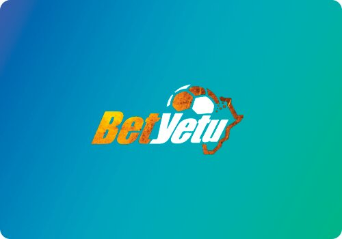 Betyetu games
