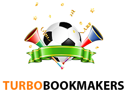 turbobookmakers-gh.biz