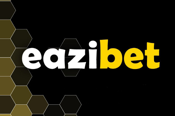 Eazibet Ghana sports betting platform