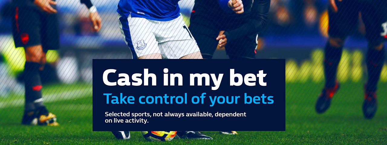 Mybet free spins online casino