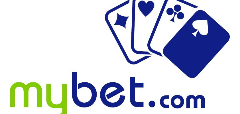 Mybet Casino Gratis
